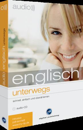 englisch lernen englisch unterwegs englischkurs