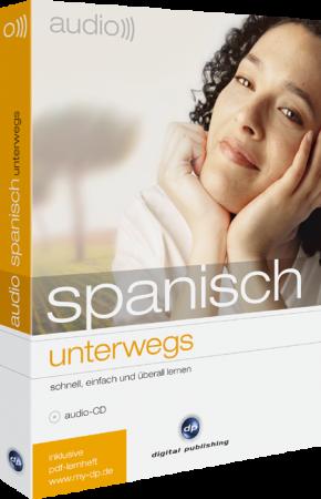 spanisch lernen spanisch unterwegs spanischkurs. Black Bedroom Furniture Sets. Home Design Ideas
